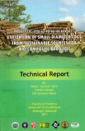 Technical Report : Final Report (Malaysia)